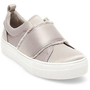 Steve Madden Blush Jessica Slip On Sneakers 10